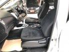 2017 Nissan Navara pickup -13
