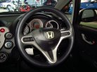 2012 Honda JAZZ SV hatchback -6