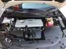 2012 Lexus CT200h Sport hatchback -5