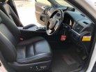 2012 Lexus CT200h Sport hatchback -7