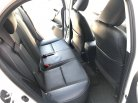 2012 Lexus CT200h Sport hatchback -8