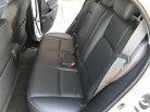 2012 Lexus CT200h Sport hatchback -10