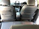 2012 Lexus CT200h Sport hatchback -12