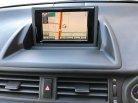 2012 Lexus CT200h Sport hatchback -18