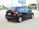 Honda Jazz (ปี 2014) JP 1.5 AT Hatchback-5