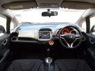 Honda Jazz (ปี 2014) JP 1.5 AT Hatchback-6