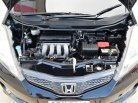 Honda Jazz (ปี 2014) JP 1.5 AT Hatchback-13