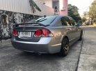 🏁2006 Honda Civic 1.8 FD  E i-VTEC Sedan AT ⭐⭐⭐เครดิตดีฟรีดาวน์⭐⭐⭐-4