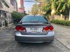 🏁2006 Honda Civic 1.8 FD  E i-VTEC Sedan AT ⭐⭐⭐เครดิตดีฟรีดาวน์⭐⭐⭐-5