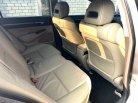 🏁2006 Honda Civic 1.8 FD  E i-VTEC Sedan AT ⭐⭐⭐เครดิตดีฟรีดาวน์⭐⭐⭐-8