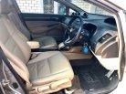 🏁2006 Honda Civic 1.8 FD  E i-VTEC Sedan AT ⭐⭐⭐เครดิตดีฟรีดาวน์⭐⭐⭐-7