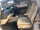 🏁2006 Honda Civic 1.8 FD  E i-VTEC Sedan AT ⭐⭐⭐เครดิตดีฟรีดาวน์⭐⭐⭐-9