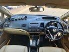 🏁2006 Honda Civic 1.8 FD  E i-VTEC Sedan AT ⭐⭐⭐เครดิตดีฟรีดาวน์⭐⭐⭐-12