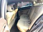🏁2006 Honda Civic 1.8 FD  E i-VTEC Sedan AT ⭐⭐⭐เครดิตดีฟรีดาวน์⭐⭐⭐-10