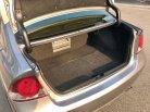 🏁2006 Honda Civic 1.8 FD  E i-VTEC Sedan AT ⭐⭐⭐เครดิตดีฟรีดาวน์⭐⭐⭐-15