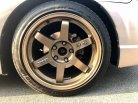 🏁2006 Honda Civic 1.8 FD  E i-VTEC Sedan AT ⭐⭐⭐เครดิตดีฟรีดาวน์⭐⭐⭐-18