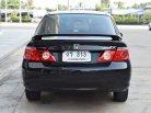 Honda City 1.5 ZX (ปี 2006) ZX EV -4