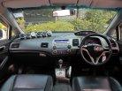 Honda CIVIC 1.8 E AT ปี 2008-7