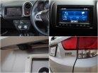 2014 Honda Mobilio -11