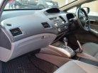 Honda Civic  (ปี 2009) -5