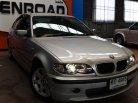 2004 BMW 318i SE sedan -1