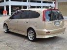 Honda Stream 2.0 (ปี 2004) E Wagon AT-3