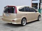 Honda Stream 2.0 (ปี 2004) E Wagon AT-5