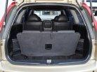 Honda Stream 2.0 (ปี 2004) E Wagon AT-13