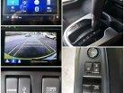 2015 Honda JAZZ SV hatchback -8