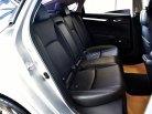 2018 Honda CIVIC EL sedan -6