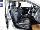 2018 Honda CIVIC EL sedan -5