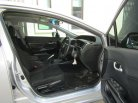 HONDA CIVIC 1.8S  2014-5