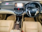 2008 Honda ACCORD -5