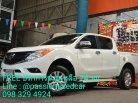 2013 Mazda BT-50 Hi-Racer pickup -0