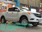 2013 Mazda BT-50 Hi-Racer pickup -1
