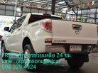 2013 Mazda BT-50 Hi-Racer pickup -3
