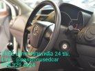 2013 Mazda BT-50 Hi-Racer pickup -4