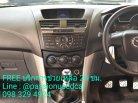 2013 Mazda BT-50 Hi-Racer pickup -8