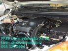 2013 Mazda BT-50 Hi-Racer pickup -10