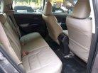 Honda CR-V 2.0E 4WD ปี 2013 เกียร์ออโต้ สีเทาดำ-4