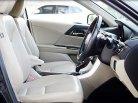 2015 Honda ACCORD EL sedan -4