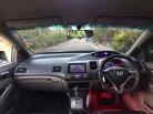 2009 Honda CIVIC-11