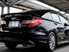 2014 Honda CIVIC -2