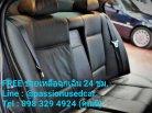 2004 BMW 323i SE sedan -6