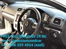 2012 Volkswagen Scirocco TSi coupe -3