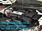 2012 Volkswagen Scirocco TSi coupe -7
