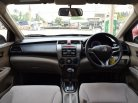 Honda City 1.5 (ปี 2012) V CNG Sedan AT-6