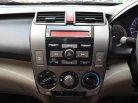 Honda City 1.5 (ปี 2012) V CNG Sedan AT-7