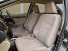 Honda City 1.5 (ปี 2012) V CNG Sedan AT-9