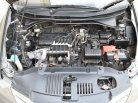 Honda City 1.5 (ปี 2012) V CNG Sedan AT-12